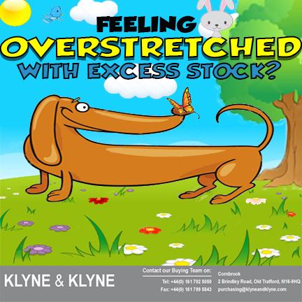 Overstretched Sausage Dog 1 spring