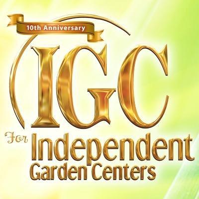igc 16
