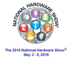 national hardware 2016