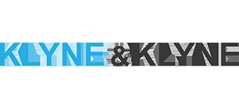 Klyne & Klyne Ltd